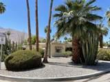 1440 Palm Tree Drive - Photo 2