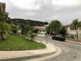 0 Oakmont View Drive - Photo 6