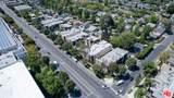13921 Riverside Drive - Photo 2