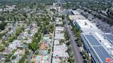13921 Riverside Drive - Photo 3