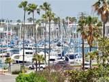 5959 Naples Plaza - Photo 14