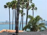 5959 Naples Plaza - Photo 17