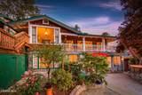 29140 Lakeshore Drive - Photo 45