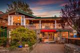 29140 Lakeshore Drive - Photo 46