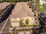 352 Auburn Heights Lane - Photo 4