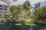 20331 Bluffside Circle - Photo 48