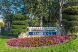 20331 Bluffside Circle - Photo 51