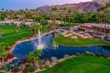527 Desert Lakes Drive - Photo 11