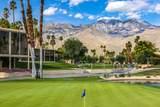 527 Desert Lakes Drive - Photo 36