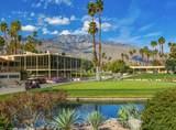 527 Desert Lakes Drive - Photo 37