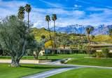 527 Desert Lakes Drive - Photo 45
