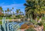 527 Desert Lakes Drive - Photo 50