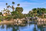 527 Desert Lakes Drive - Photo 51