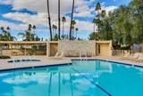 527 Desert Lakes Drive - Photo 55