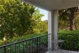4011 Calle Sonora Oeste - Photo 24