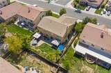 39090 Los Gatos Drive - Photo 49
