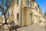 312 California Street - Photo 46