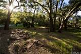 0 Live Oak Canyon Road - Photo 2