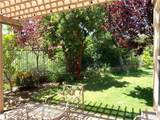 3733 Cascara Court - Photo 8