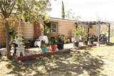 58555 Red Shank Road - Photo 21