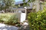 530 Shorebird Circle - Photo 1