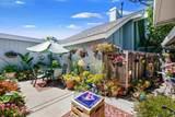 5693 Chesbro Avenue - Photo 25
