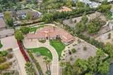 325 Vista Del Mar Avenue - Photo 4
