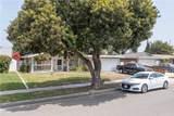 9631 Albacore Drive - Photo 11
