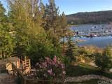 39599 Lake Drive - Photo 3