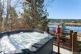 39599 Lake Drive - Photo 8