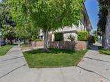 5310 Circle Drive - Photo 17