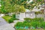 2700 Arlington Avenue - Photo 50