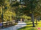 13075 Pacific Promenade - Photo 39