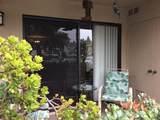 12275 Carmel Vista Rd - Photo 4
