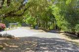 815 Hester Creek Road - Photo 37