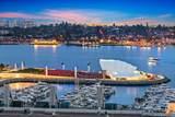 100 Harbor Dr - Photo 2