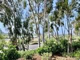 321 Stanford Court - Photo 2