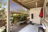 469 Baja Court - Photo 9