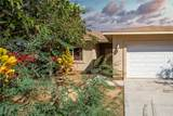 63730 Gold Nugget Road - Photo 1