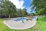 32691 Deerhollow Circle - Photo 25