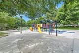32691 Deerhollow Circle - Photo 26