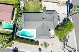 43460 Old Harbour Drive - Photo 42
