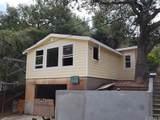 29200 Hazel Bell Drive - Photo 1
