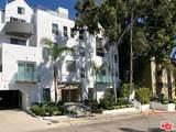 8819 Harratt Street - Photo 12