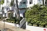 8819 Harratt Street - Photo 13