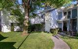 1055 Capitol Avenue - Photo 1