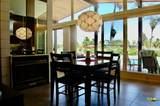 2066 Broadmoor Drive - Photo 28