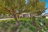 16107 Sierra Heights Drive - Photo 14