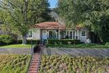 1545 Loma Alta Drive - Photo 1