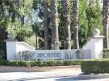 25148 Steinbeck Avenue - Photo 33